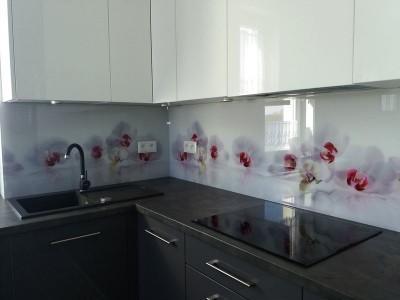 Szklo-technika-kuchnia-29387050