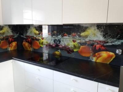 Szklo-technika-kuchnia-57390140