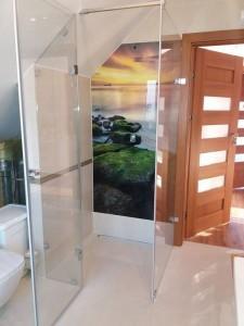 Szklo-technika-prysznic-44191111