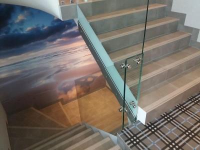 Szklo-technika-schody-55533130
