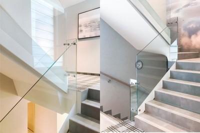 Szklo-technika-schody-56922850