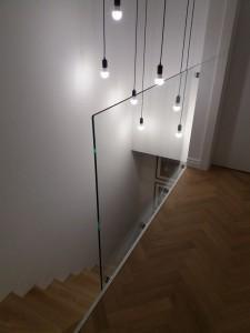 Szklo-technika-zabudowy-szklane-balustrada-75557368