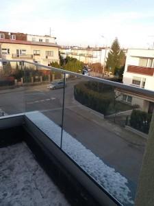 Szklo-technika-zabudowy-szklane-balustrada-tarasu-51395638