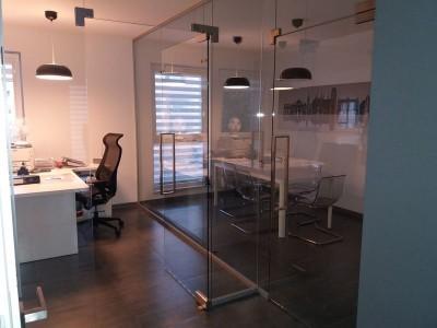 Szklo-technika-zabudowy-szklane-biuro-70365409