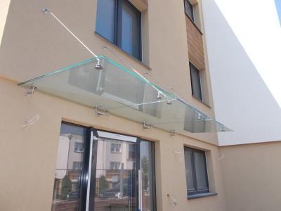 Szklo-technika-zabudowy-szklane-daszek-38267392