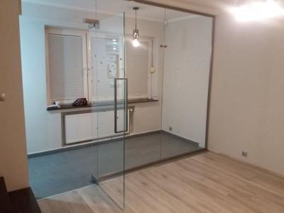 Szklo-technika-zabudowy-szklane-drzwi-76673624