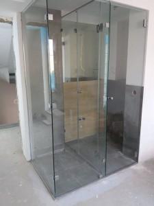 Szklo-technika-zabudowy-szklane-prysznic-38124901