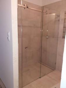 Szklo-technika-zabudowy-szklane-prysznic-51477296