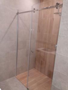 Szklo-technika-zabudowy-szklane-prysznic-51936883
