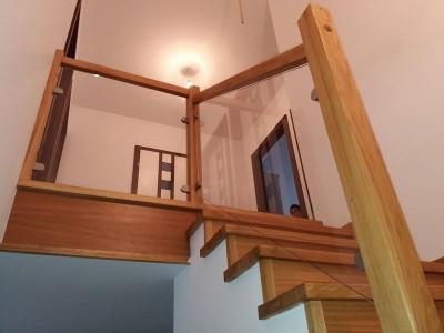 Szklo-technika-zabudowy-szklane-schody-14560174