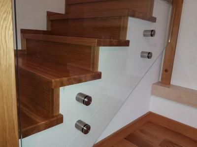 Szklo-technika-zabudowy-szklane-schody-14570619