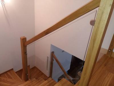 Szklo-technika-zabudowy-szklane-schody-14589709