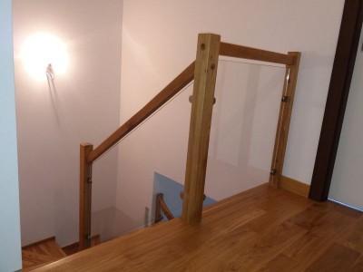 Szklo-technika-zabudowy-szklane-schody-14633340