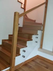 Szklo-technika-zabudowy-szklane-schody-14657406