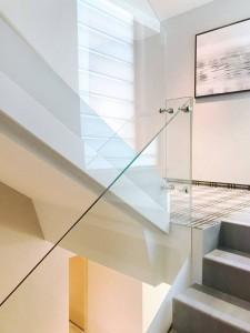 Szklo-technika-zabudowy-szklane-schody-57019466