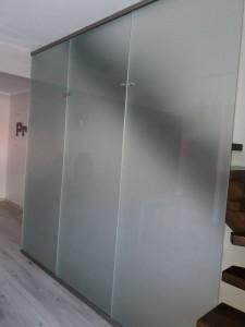 Szklo-technika-zabudowy-szklane-sciana-71917239