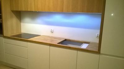 Szklo-technika-panele-lakierowane-kuchnia-12227042