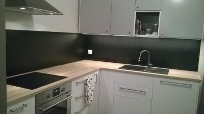 Szklo-technika-panele-lakierowane-kuchnia-12717707