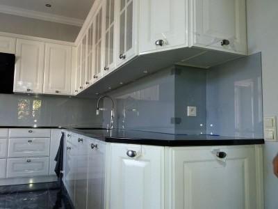 Szklo-technika-panele-lakierowane-kuchnia-14650263