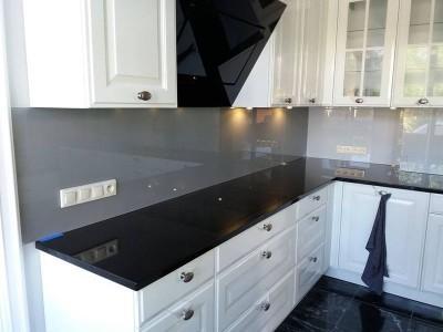 Szklo-technika-panele-lakierowane-kuchnia-14724516