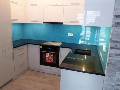 Szklo-technika-panele-lakierowane-kuchnia-16939180
