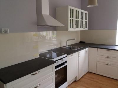 Szklo-technika-panele-lakierowane-kuchnia-21151411