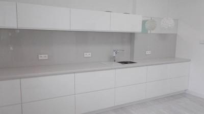 Szklo-technika-panele-lakierowane-kuchnia-22365556