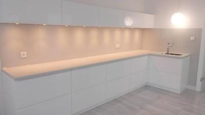 Szklo-technika-panele-lakierowane-kuchnia-22366330