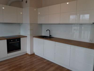 Szklo-technika-panele-lakierowane-kuchnia-32829114