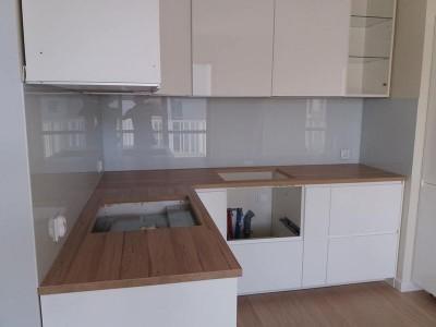 Szklo-technika-panele-lakierowane-kuchnia-52016134