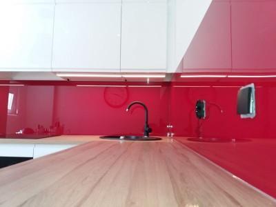 Szklo-technika-panele-lakierowane-kuchnia-67350114