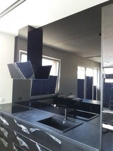Szklo-technika-panele-lakierowane-kuchnia-67368447
