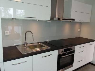 Szklo-technika-panele-lakierowane-kuchnia-72223433