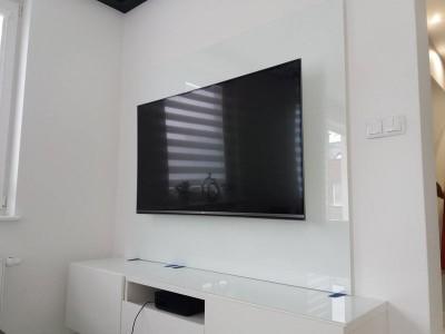Szklo-technika-panele-lakierowane-stolik-rtv-38128641