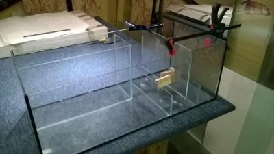 Szklo-technika-nietypowe-akwarium-1072480