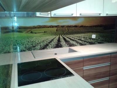 Szklo-technika-panele-z-grafika-kuchnia-10342805