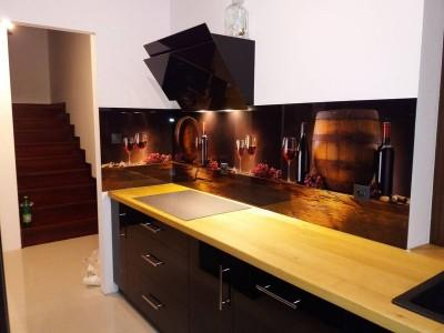 Szklo-technika-panele-z-grafika-kuchnia-15129463