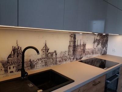 Szklo-technika-panele-z-grafika-kuchnia-18033401