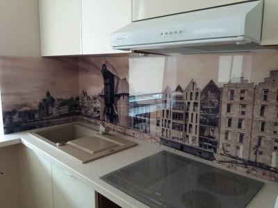 Szklo-technika-panele-z-grafika-kuchnia-20708054