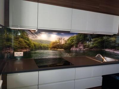 Szklo-technika-panele-z-grafika-kuchnia-29064507