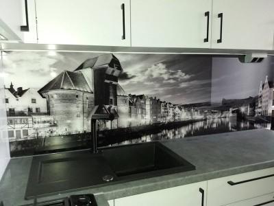 Szklo-technika-panele-z-grafika-kuchnia-29365544