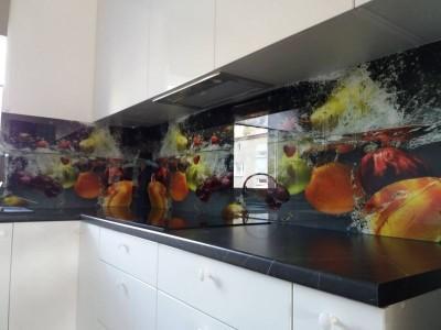Szklo-technika-panele-z-grafika-kuchnia-56744563