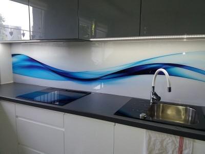 Szklo-technika-panele-z-grafika-kuchnia-67168831